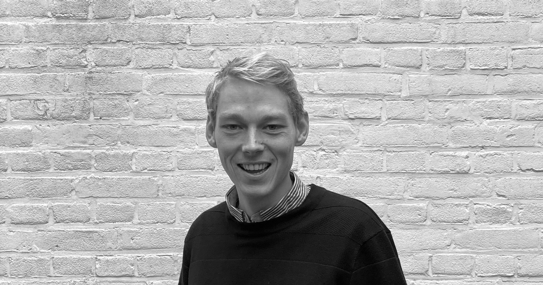 Thijs Jacobs
